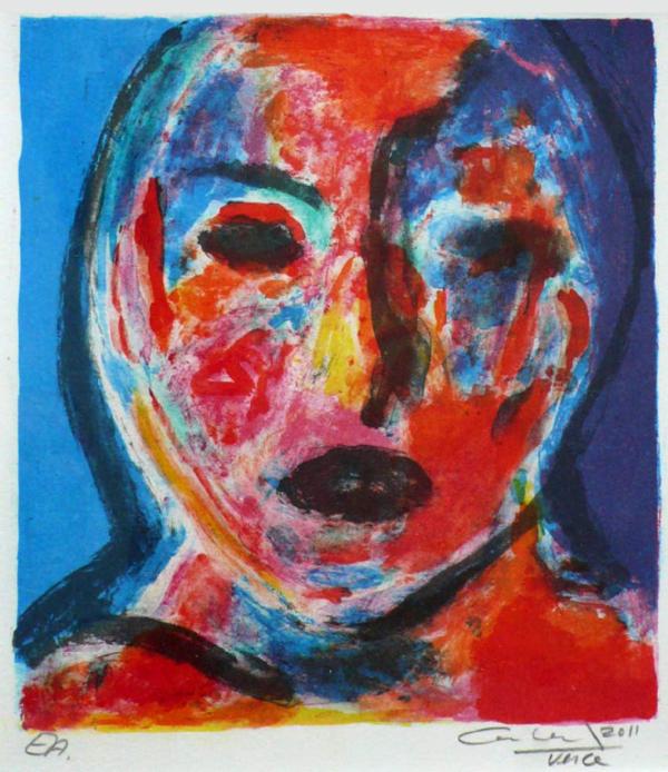 mask1_g_web