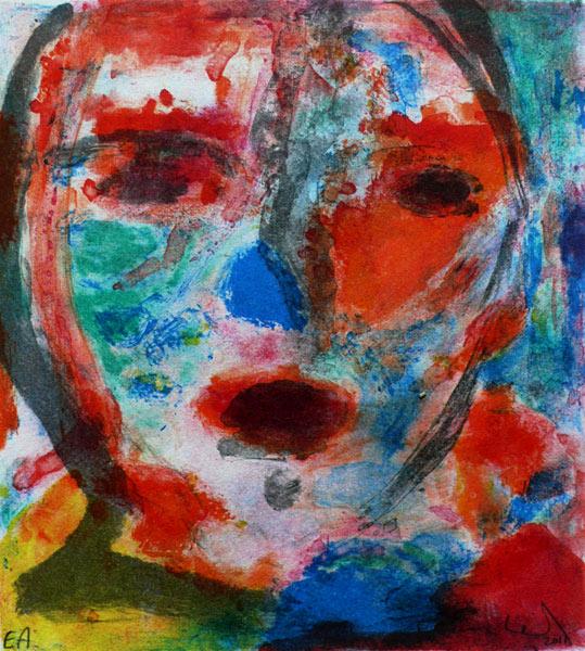 mask3_g_web